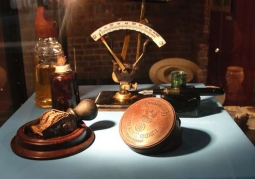 Muzeum Mikołaja Kopernika