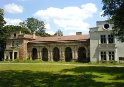 Pałac Kotarskich