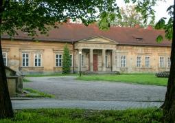 Andrychowski zamek