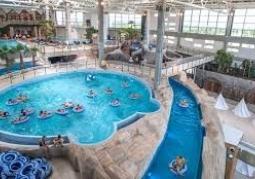 Aquapark Reda z Oceanarium