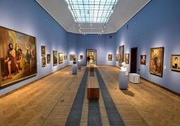 Galeria Sztuki XIX wieku