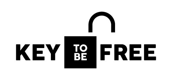 Key To Be Free Escape Room Poznań