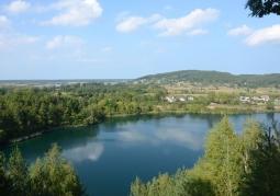 Piaskowa Góra - Międzyzdroje