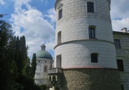 Baszta Szlachecka