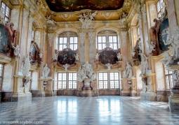 Sala książęca