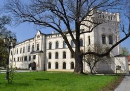 Stary Zamek - Żywiec