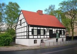Muzeum Stanisława Staszica
