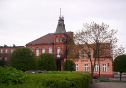 Museum of the Pałuck Region