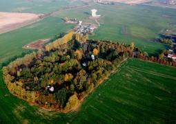 Obserwatorium Astronomiczne UMK - Toruń