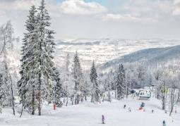 Ski Centrum