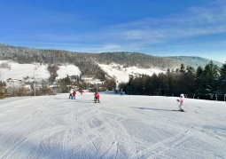 Kamianna-Ski