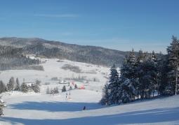 Czorsztyn-ski