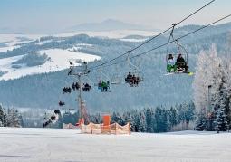 Tylicz-Ski