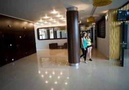 Hotel Era2