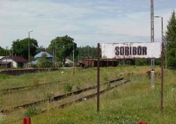 Muzeum Byłego Hitlerowskiego Obozu Zagłady w Sobiborze