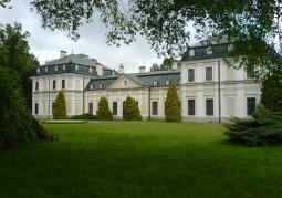 Pałac Książęcy