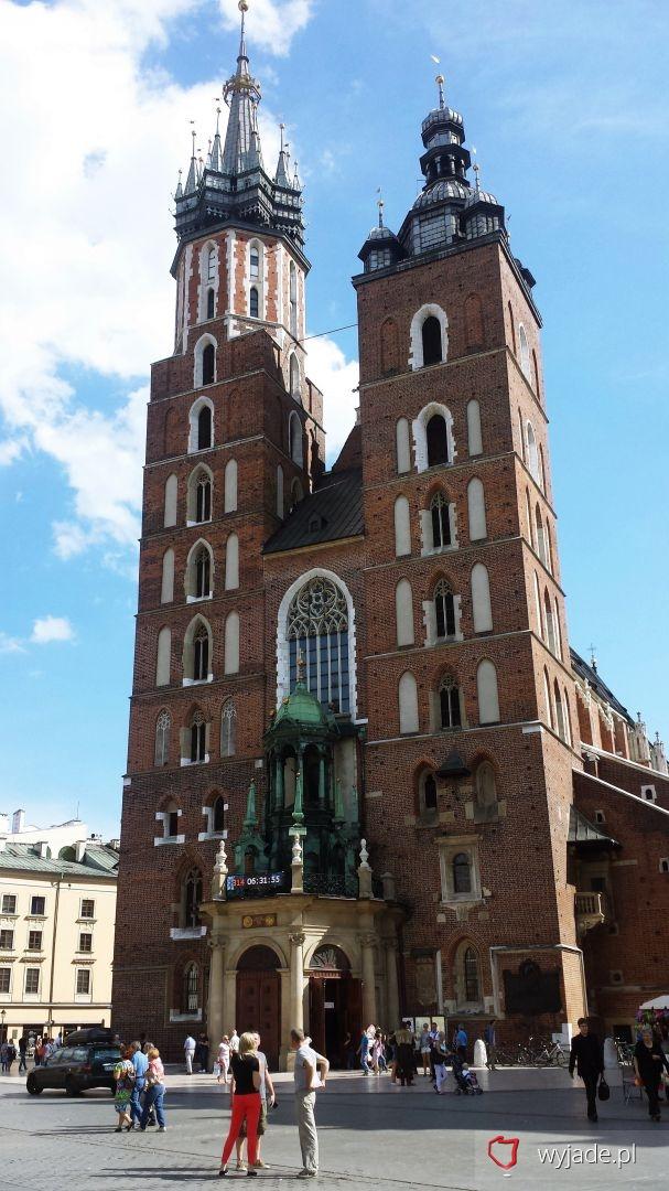 St. Mary's Church