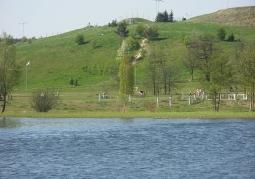 Góra Myślęcińska