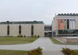 Muzeum Początków Państwa Polskiego - Gniezno