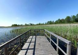 Jezioro Łukie