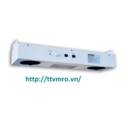 Máy khử tĩnh điện treo tường, QUICK442-2