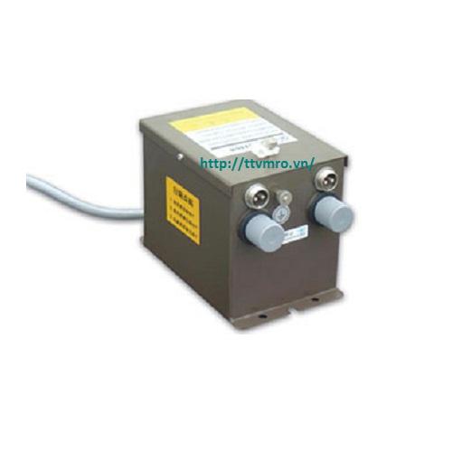 Thanh ion hóa + Nguồn điện cao áp Quick
