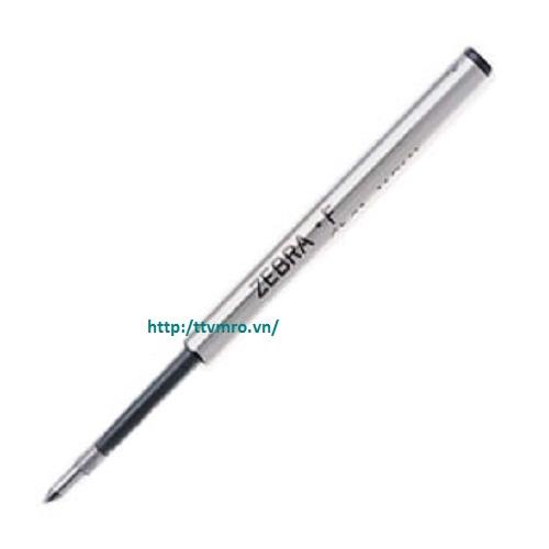 Ngòi bút Zebra