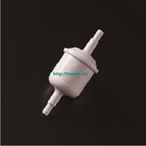 Bộ lọc mô-đun sợi rỗng cho nước (0.1um)