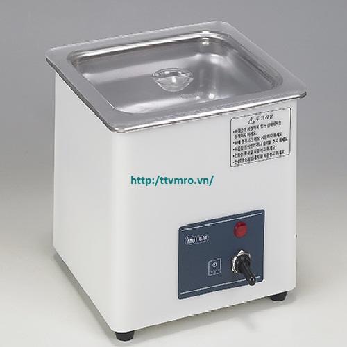 Bể rửa siêu âm SD-80W