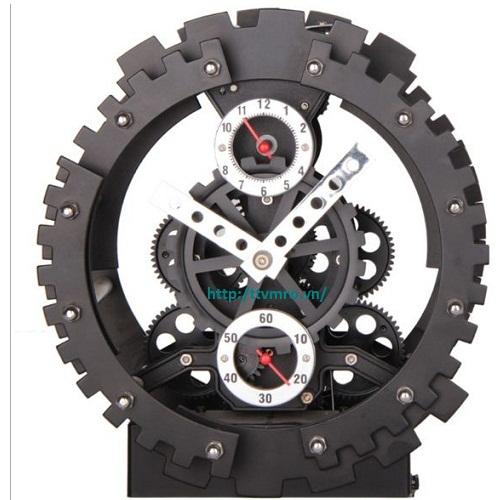Đồng hồ bánh răng HY-G040