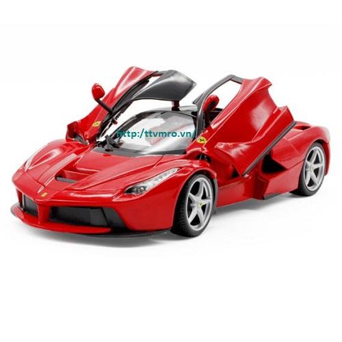 Mô hình ô tô