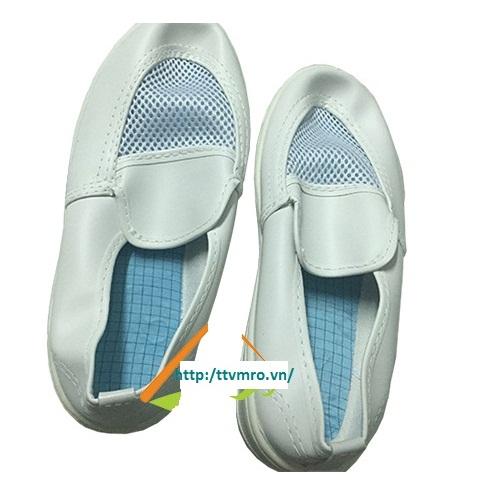 Giày lưới Linkwork