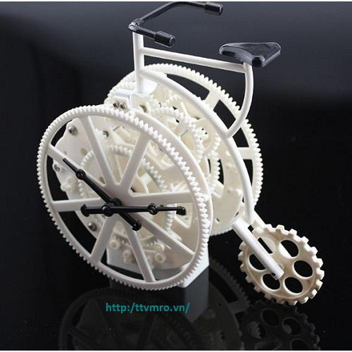 Đồng hồ xe đạp HY-G034-A