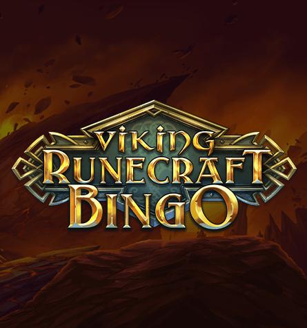 Good online casino slots