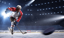 Liiga & SHL Betting Outrights