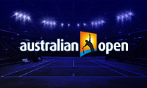 Players who should get your attention during the Australian Open 2020