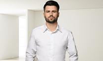 Brand Ambassador Ben Camille - Interview