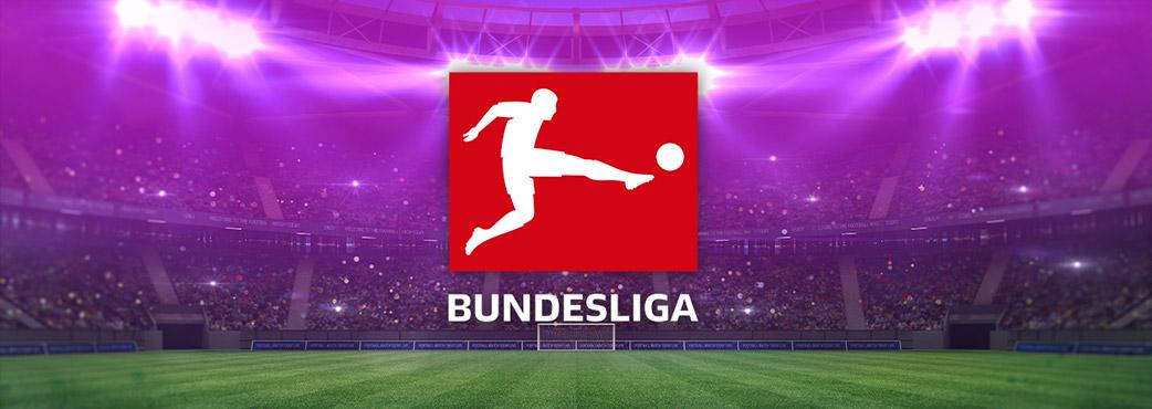German Bundesliga Predictions