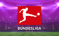 German Bundesliga Predictions