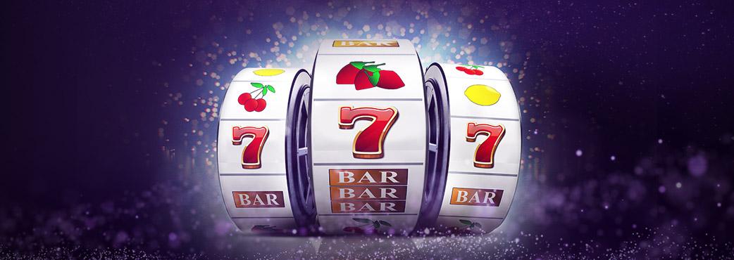 Yobetit's Top 5 Most Played Slots