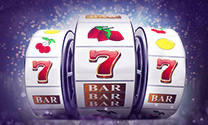 Yobetit's Top 5 Most Played Slots