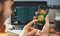 Why Online Casino is So Popular Worldwide