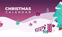 Yobetit's Santa Paws' Christmas Calendar