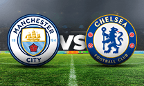 Skeeve Suggests: Premier League - Manchester City vs Chelsea