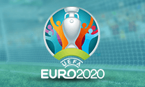 Euro 2020 Qualifying round - Matchday 5