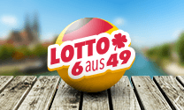 The Perks of the German Lotto 6aus49