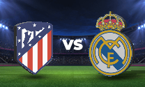 One City, Two Rivals - Madrid Derby Predictions