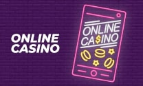 How important is luck when playing online casino?