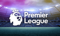 Premier League Predictions & Odds