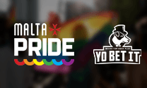 Malta Pride 2019 celebrations are about to kick-off